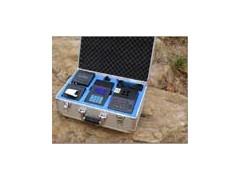 5B-2A手持式COD快速测定仪5-5000mg/L