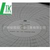 上海202E压力测试仪记录纸价格