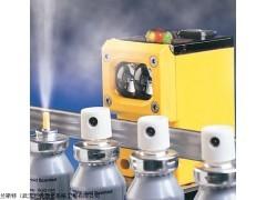成都BANNER邦纳现货特价QS30FF600传感器