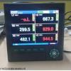HSR9/0-16T18A8V0N无纸记录仪
