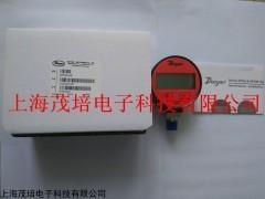 DPGA-06 DPGA-07 DPGA-08 数显压力表 Dwyer