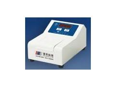 供应5B-3F型便携式COD快速水质分析仪