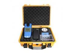 供应LH-COD2M便携式COD快速水质测定仪