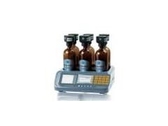 供应LH-BOD601型六通道BOD水质测定仪