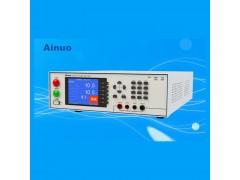 AN9616HS 青岛艾诺 AN9613HS 接地电阻分析仪