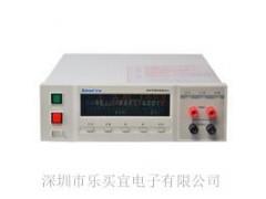 青岛艾诺 AN9613XW 接地电阻测试仪