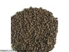 塔城锰砂滤料价格查询
