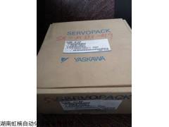 SGM-01U3B2L原装正品安川伺服电机