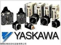 安川伺服电机,一级代理SGM-01VGNK11