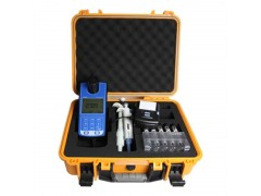 LH-NHN2M手持式氨氮测定仪0-140mg/L