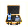 供应LH-TP2M总磷快速测定仪0-10mg/L
