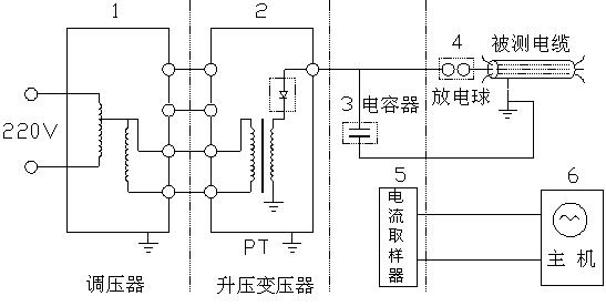 电路 电路图 电子 原理图 547_276