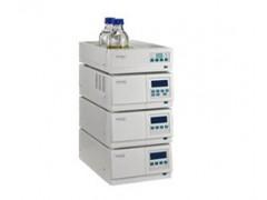 高效液相色谱仪检测4P,江苏天瑞仪器股份有限公司