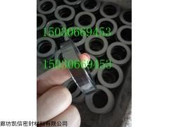 28*16*6mm高压石墨垫片产品参数