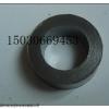 25*16*5mm石墨垫片产品介绍