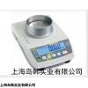 PCB250-3精密电子天平,KERN精密电子天平价格