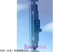 BN-885-BJST管道式密度计,厂家直销