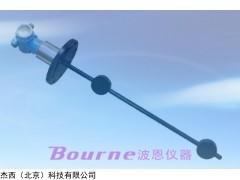 BN-880-BJST防腐式密度计,厂家直销