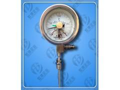 虹德WTYYX2-1031-X电接点温度计