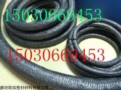 石墨带规格,20mm耐高温石墨绳,柔性石墨接地