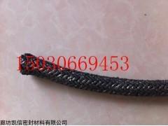 石墨带规格,20mm耐高温石墨绳