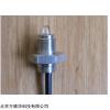江苏GDY-200经济型光电液位开关价格