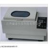 上海CHA-S数显往复式气浴恒温振荡器价格