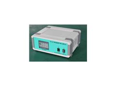 供应ED-6C便携式粉尘可吸入颗粒检测仪