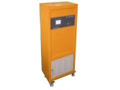 供应ET-08A在线式空气粉尘监测仪