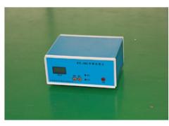 ET-102便携式甲醛浓度检测仪0-19.99ppm