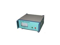 ET-O3便携式臭氧检测仪0-20.00ppm