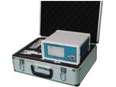 供应ETA-O3便携式臭氧浓度气体检测仪
