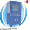 DZG-6500带真空泵真空干燥箱,超大体积真空干燥箱