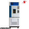 SHP-250DA 250l低温生化培养箱厂家