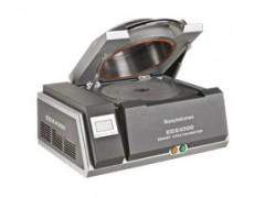 粉末冶金低合金钢化学元素分析仪