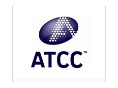 ATCC 30-2001,ATCC 30-2001现货