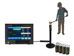 炉前快速分析仪|炉前碳硅分析仪| 炉前铁水快速分析仪价格