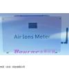 BN-T1-BJHS型空气离子检测仪,厂家直销