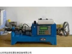 数显式液压强度试验机/砂强度仪 LDX-SWY-S