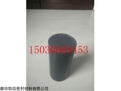 直径6mm聚四氟乙烯棒产品介绍