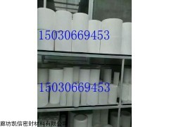 直径12mm聚四氟乙烯棒的技术标准和技术指标