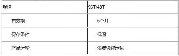 上海樊克供应小鼠钙联蛋白(CNX)ELISA试剂盒