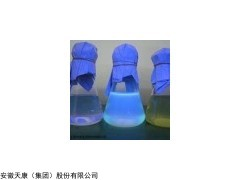 卵磷脂吐温80营养琼脂生产厂家