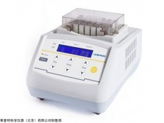 GT100智能干式恒温器,GT100智能金属浴