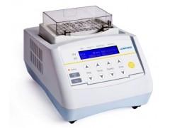 莱普特加热型超级恒温混匀仪TMS2000厂家