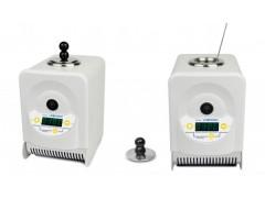 LPD-Ⅳ玻璃珠灭菌器