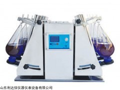 分液漏斗垂直振荡器GGC-C