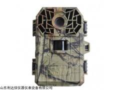 野生动物红外感应触发相机Onick(欧尼卡)AM-999