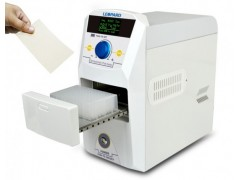 Easy-200半自动封板机/封膜机/压膜机