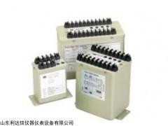 电量变送器/电流变送器/电压变送器FPA系列/FPV系列